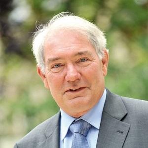 François MAZUYER