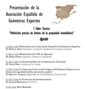presentacion-asociacion geometras expertos
