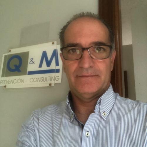 Prevención y Consulting Q&M Asesores