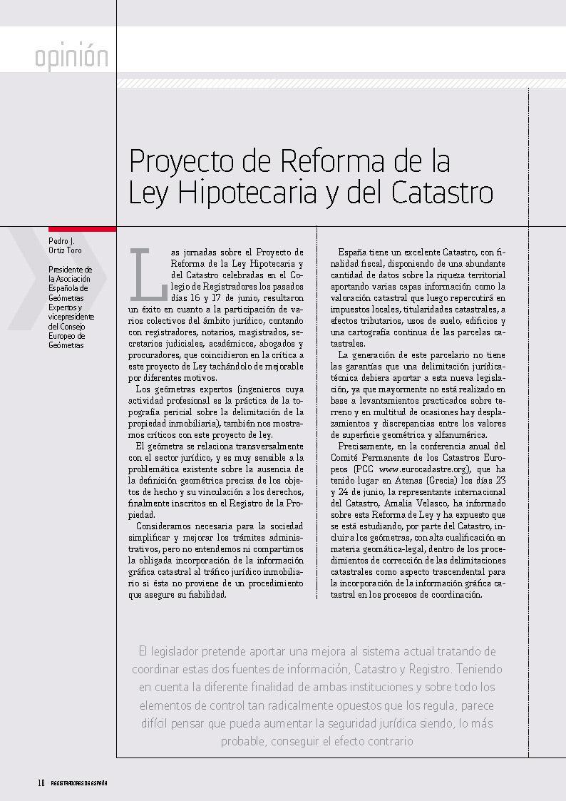 reforma-ley-hipotecaria